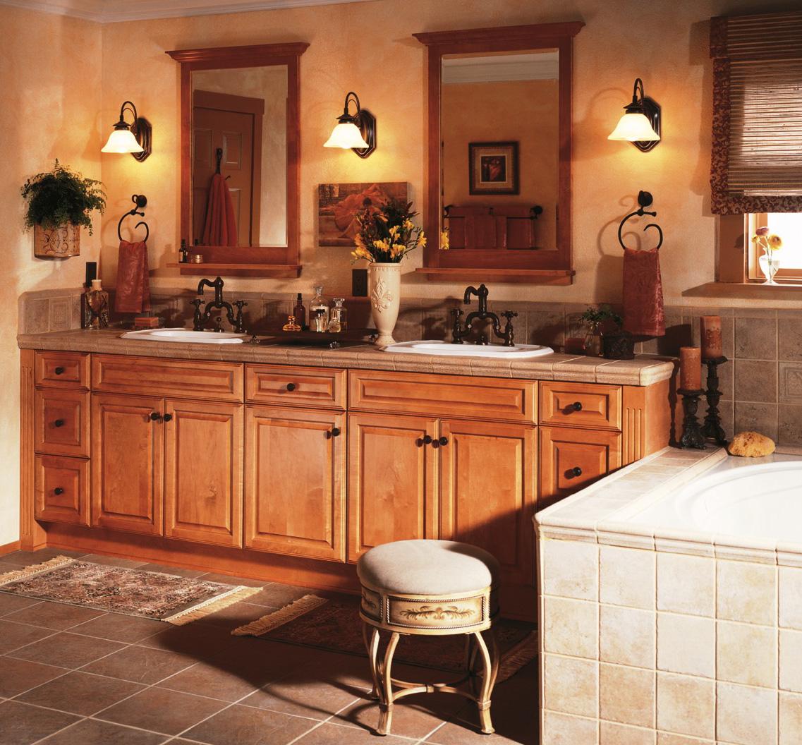 cinnamon-bath-rt-.jpg