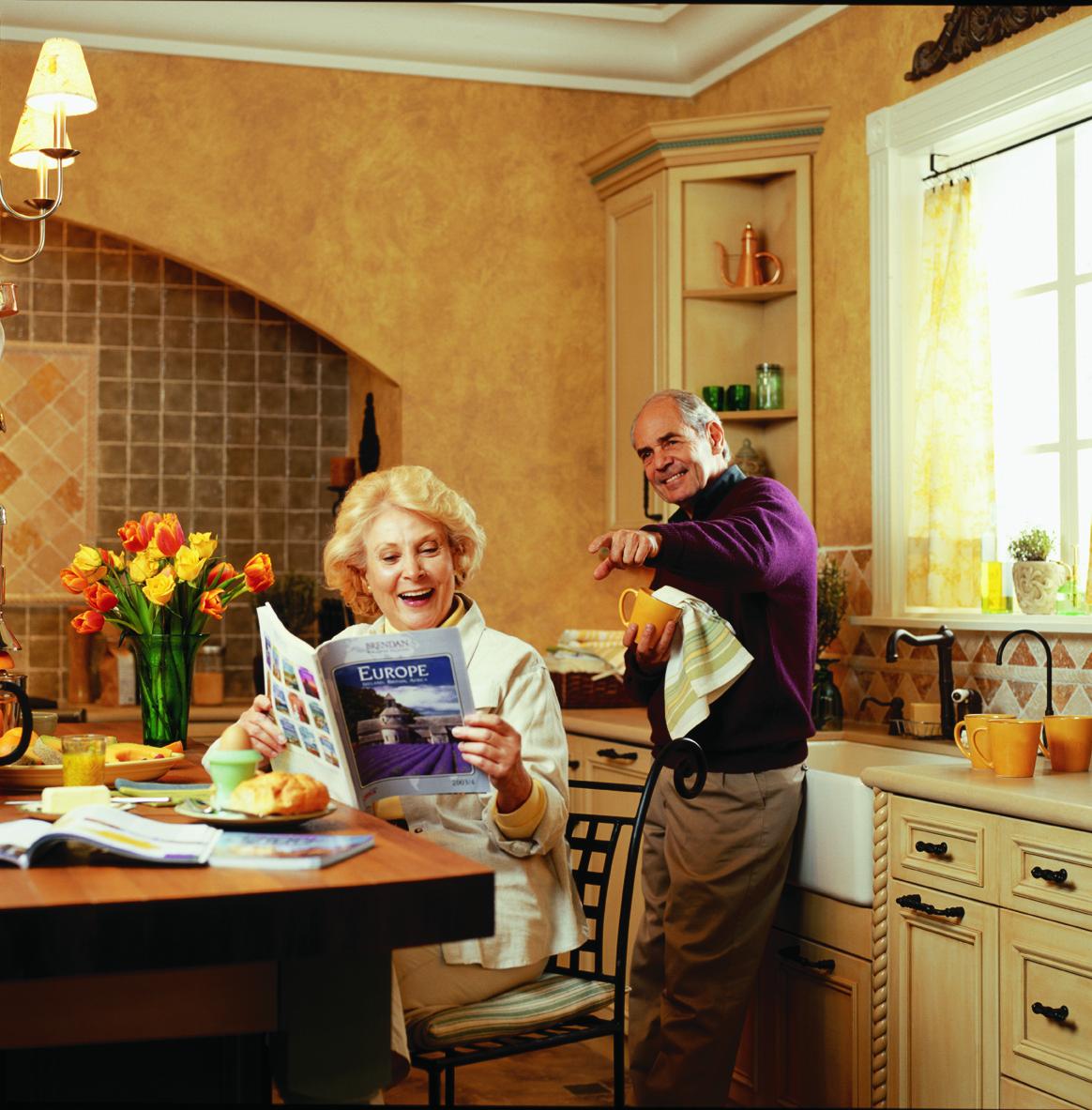 marquis-kitchen-ls-rt-.jpg