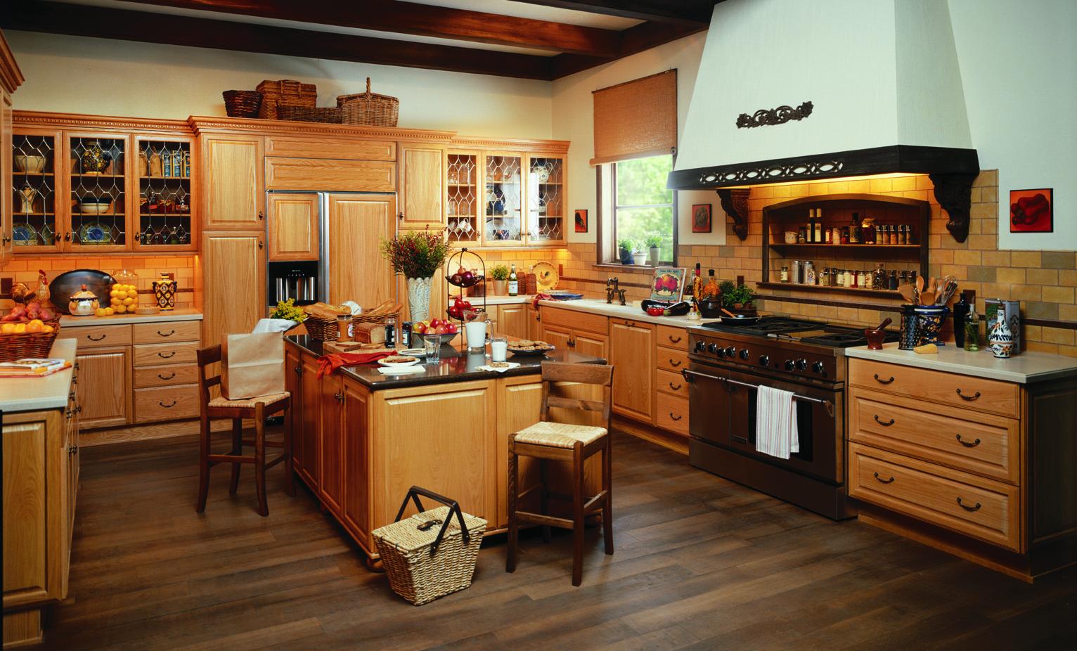oak-kitchen-rt2-.jpg