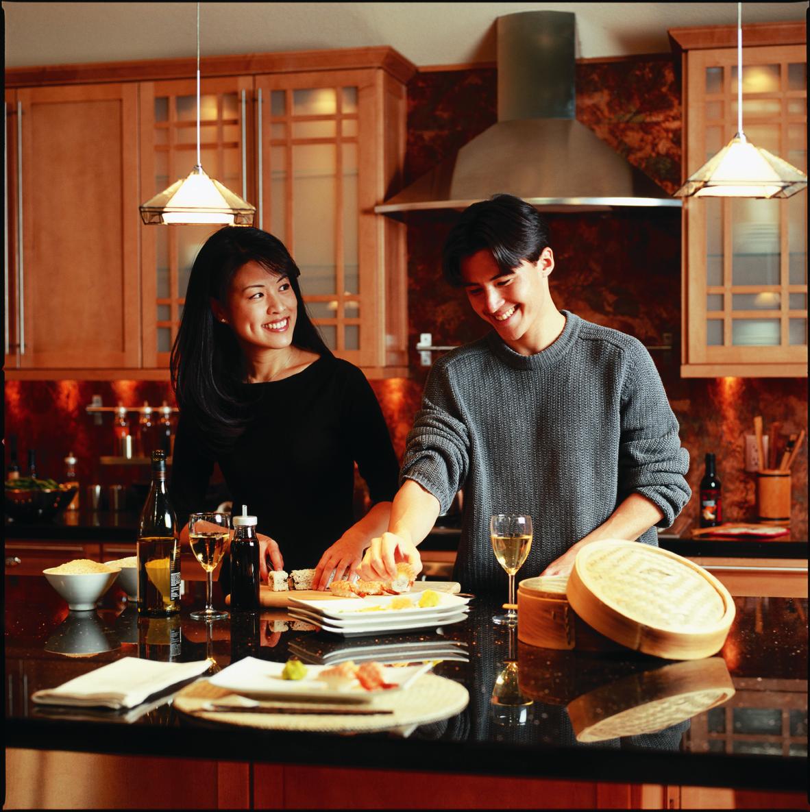 shaker-kitchen-ls-rt-.jpg