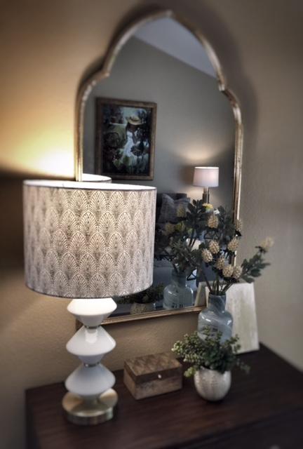 zuniga-interiors-client-project-image-2.jpg